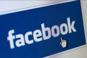 Cómo etiquetar en el estado de Facebook
