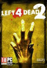 Trucos para Left 4 Dead 2 - Trucos PC (II)