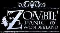 Ilustración de Trucos para Zombie Panic in Wonderland - Trucos Wii