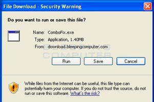 Cómo eliminar el software espía