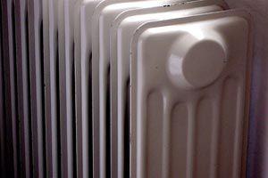 Ideas para optimizar la calefacción en el hogar