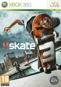 Trucos para Skate 3 - Trucos Xbox 360