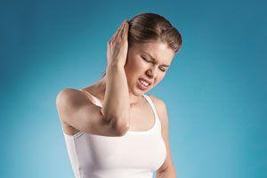 remedio caseros para el dolor de oido