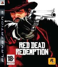 Trucos para Red Dead Redemption - Trucos PS3