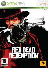 Trucos para Red Dead Redemption - Trucos Xbox 360