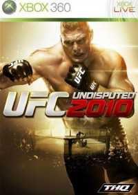 Trucos para UFC 2010 Undisputed - Trucos Xbox 360