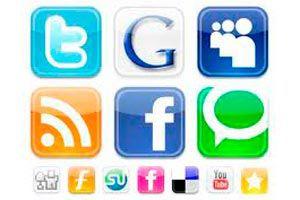 Cómo conocer personas en las redes sociales