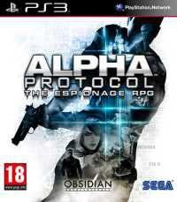 Trucos para Alpha Protocol - Trucos PS3