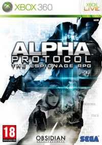 Trucos para Alpha Protocol - Trucos Xbox 360