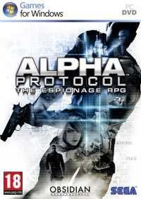 Trucos para Alpha Protocol - Trucos PC
