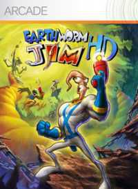 Trucos para Earthworm Jim HD - Trucos Xbox 360