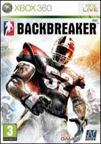 Trucos para Backbreaker - Trucos Xbox 360