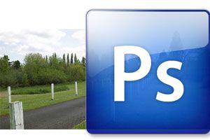 Cómo hacer fotos panorámicas con Photoshop