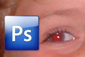 Cómo Cambiar el Color de los Ojos con Photoshop