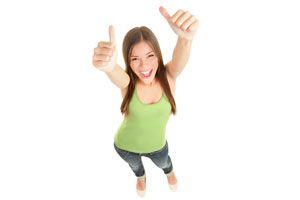 Consejos para subir el ánimo. Qué hacer para elevar el estado de ánimo. Pasos para subir la autoestima y el ánimo