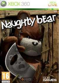 Trucos para Naughty Bear - Trucos Xbox 360
