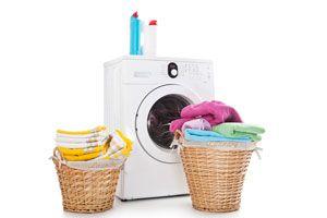 Cómo solucionar problemas comunes al lavar o planchar la ropa