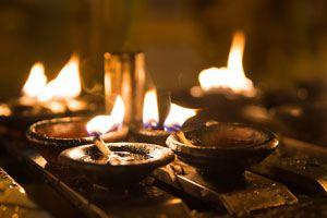Ritual para Atraer Clientes y Mejorar el Negocio