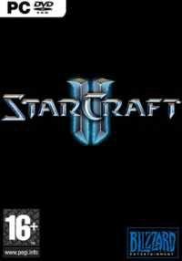 Trucos para StarCraft II - Trucos PC
