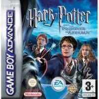 Ilustración de Trucos para LEGO Harry Potter: Años 1-4 - Trucos DS (I)