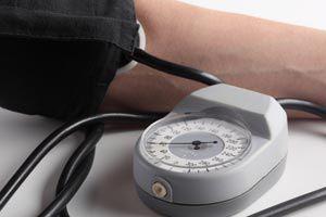 Cómo tomar el pulso y controlar el ritmo cardíaco
