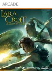 Trucos para Lara Croft And The Guardian of Light - Trucos Xbox 360