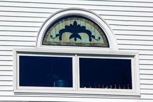 Cómo armonizar las ventanas según el Feng shui