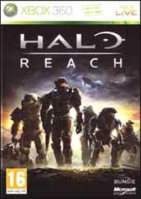 Trucos para Halo Reach - Trucos Xbox 360