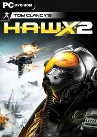 Trucos para Tom Clancy's HAWX 2 - Trucos PC