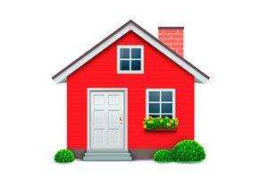 C mo tener la casa ideal seg n el feng shui for Feng shui en casa consejos