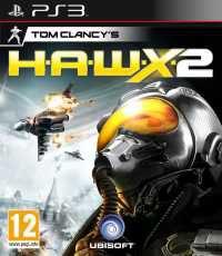 Ilustración de Trucos para Tom Clancy's HAWX 2 - Trucos PS3