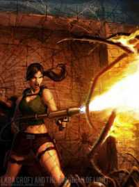 Ilustración de Trucos para Lara Croft And The Guardian of Light - Trucos PS3
