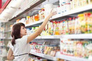 Consejos para ahorrar dinero en las compras del supermercado.