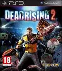 Ilustración de Trucos para Dead Rising 2 - Trucos PS3