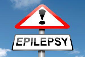 Cómo actuar ante un ataque de epilepsia. Qué es la epilepsia.