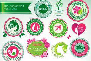 Ilustración de Cómo reconocer los cosméticos naturales o ecológicos