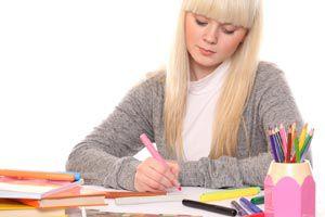 Cómo enfocar nuestra creatividad