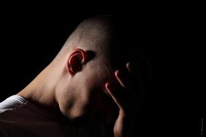 Cómo superar un mal momento anímico