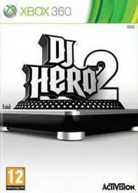 Trucos para DJ Hero 2 - Trucos Xbox 360