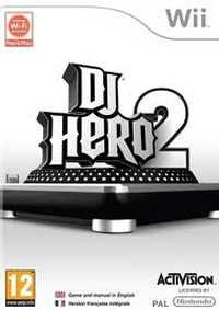 Trucos para DJ Hero 2 - Trucos Wii