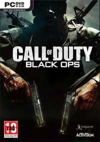 Trucos para Call of Duty: Black Ops - Trucos PC