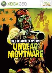 Ilustración de Trucos para Red Dead Redemption: Undead Nightmare - Trucos Xbox 360
