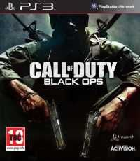 Trucos para Call of Duty: Black Ops - Trucos PS3