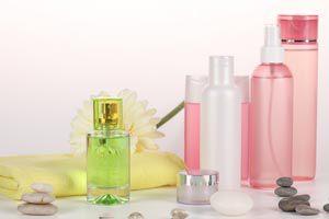Ilustración de Cómo distinguir entre aceites esenciales y fragancias