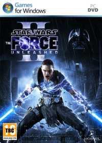 Trucos para Star Wars: El Poder de la Fuerza II - Trucos PC