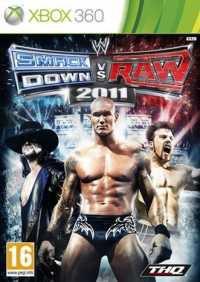 Ilustración de Trucos para WWE SmackDown vs. RAW 2011 - Trucos Xbox 360 (II)