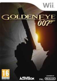 Trucos para Golden Eye 007 - Trucos Wii