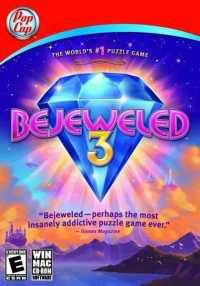 Ilustración de Trucos para Bejeweled 3 - Trucos PC