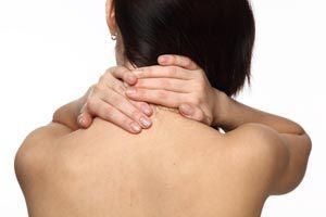 Cómo hacernos masajes reconfortantes
