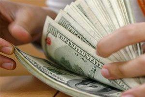 Cómo atraer la riqueza con la ayuda del Feng Shui